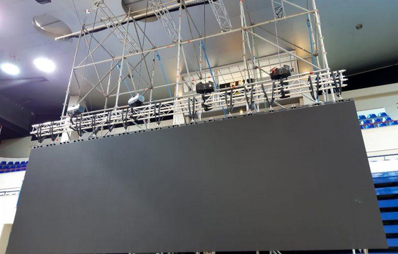 pantalla_gigante_led_supervision_campeonatos_mundo_remo_indoor_paris_SV4.8_SV3.6-es4