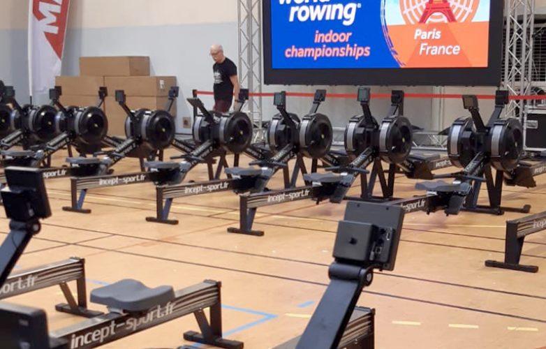 pantalla_gigante_led_supervision_campeonatos_mundo_remo_indoor_paris_SV4.8_SV3.6-es5