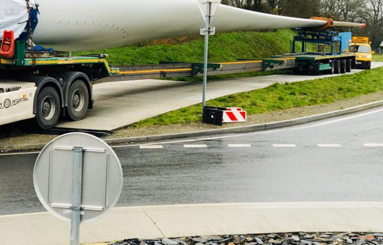 Live-Supervision-temporary-solution-peanut-roundabout-Nozay-LTP-4