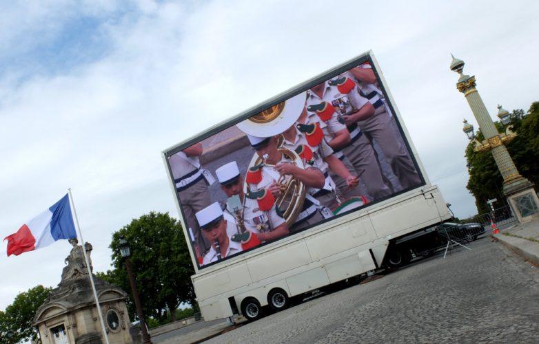 ecran-video-led-supervision-14-juillet-9