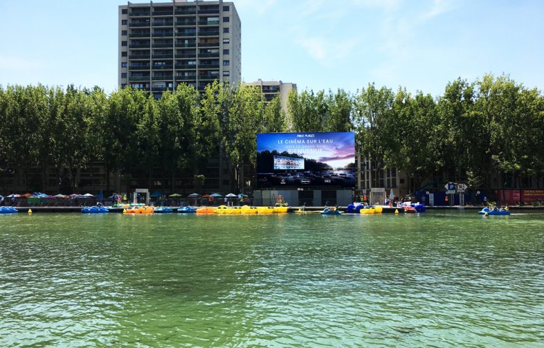 ecran-video-led-supervision-drive-in-cinema-la-villette-5